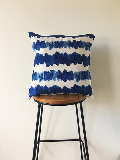 Small Waves Cushions