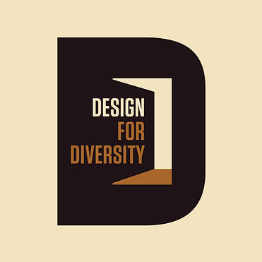 Design for Diversity with CREAM backgrou