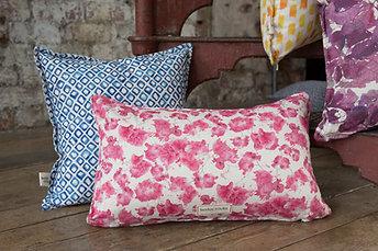 Lumbar Cushions - Small