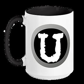 UUSA-LATIN_15oz-black-front.png
