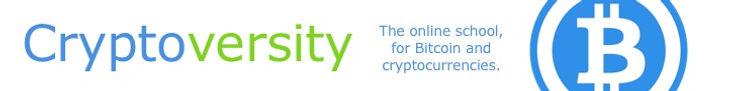 cryptoversity-728x90.jpg