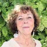 Elisabeth Meunier professeur d'écriture créative à l'Enac Paris 14