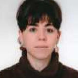 Marta Reina professeur d'espagnol à l'Enac Paris 14