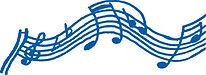 logo_musique.jpg