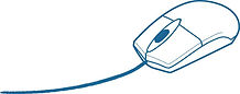 logo_informatik_edited.jpg