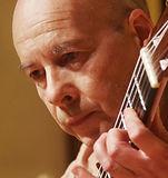 Alain Pizzioli professeur de chant à l'Enac Paris 14