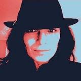Audey Hal professeur de piano Enac Paris 14