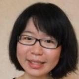 Lih-Tyng Hwang professeur de piano à l'Enac Paris 14
