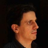 Jonathan Lemerer Directeur des associations Enac Enad