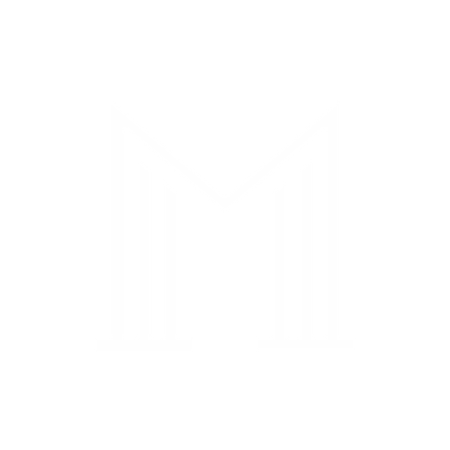 MiguelezLaw-Logo copy 3.png