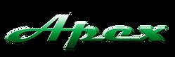 Sponsor-05.png