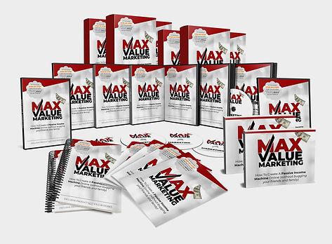 group-max-value-mktg-1500-1024x754 copy.