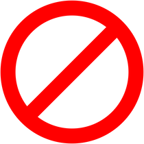 Stop-Sign-Transparent-Background.png