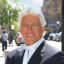 Howard Goldenfarb Founder & President