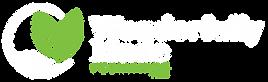 WMP-logo-final-long copy.png