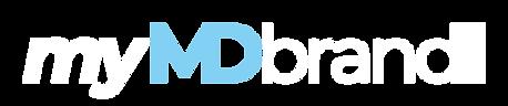 MyMDBrand-Logo3-01.png