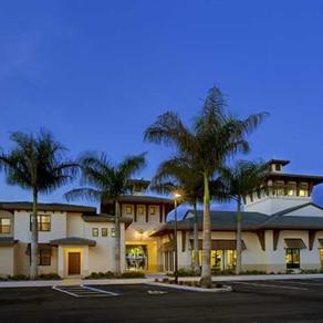 The Hamptons PGA – Palm Beach Gardens, FL