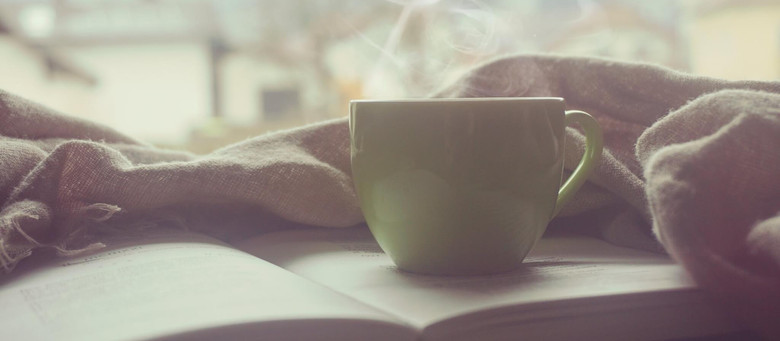 The Perfect Morning Routine for Christian Entrepreneurs