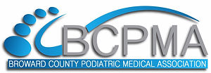 Broward County Podiatric Medical Association
