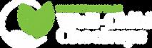 WMP-AnnualWellnessVisit-Logo1-01.png