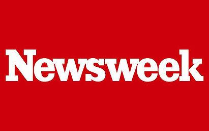 Newsweek_Logo3.jpg