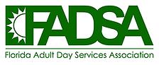 fadsa-logo100h copy.png