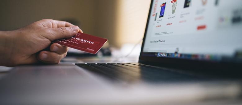 Credit Card Chargebacks – God's Way?