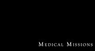 Jose's Hands Medical Missions