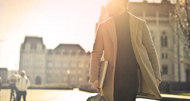 Distraction-Free Godpreneurs – Part 2: Walk in Spirit
