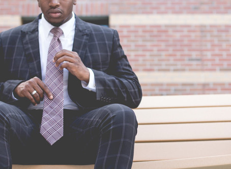 How to Know that Your Business Matters