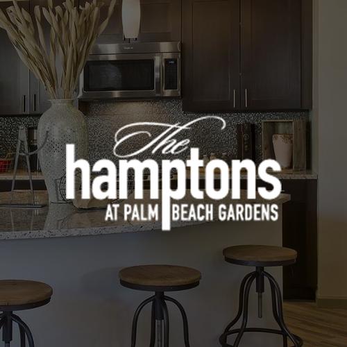 Communities-Hamptons.png
