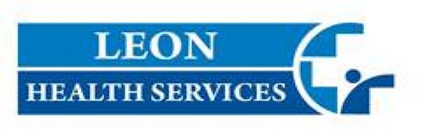 Sponsor-SponsorshipFacilitator.png