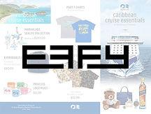 effy-cover.jpg