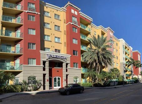 Valencia South Miami – South Miami, FL