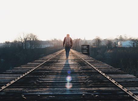 Overcoming Work Addiction: Step 7 – Receive Freedom