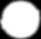 Screen Shot 2020-04-30 at 6.28.57 PM.png