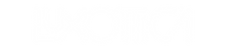 GraphixResponseLogo-Luxxotica.png