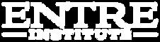EntreInstitute-Logo.png