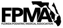 Florida Podiatric Medical Association