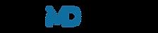 MyMDBrand-Logo1-01.png