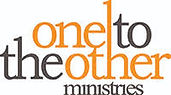 One to the Other Ministries
