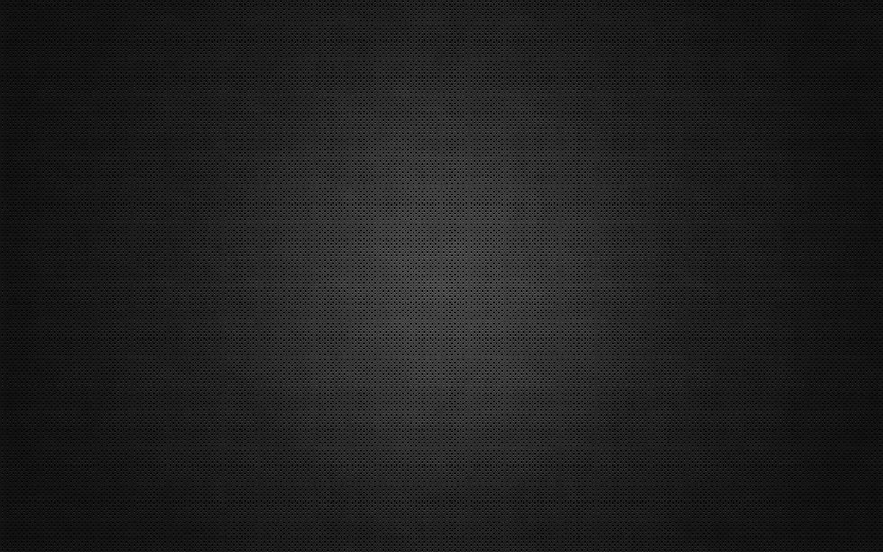 Black Background Metal Hole very small -