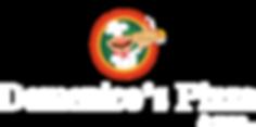 Domenico-Logo2.png
