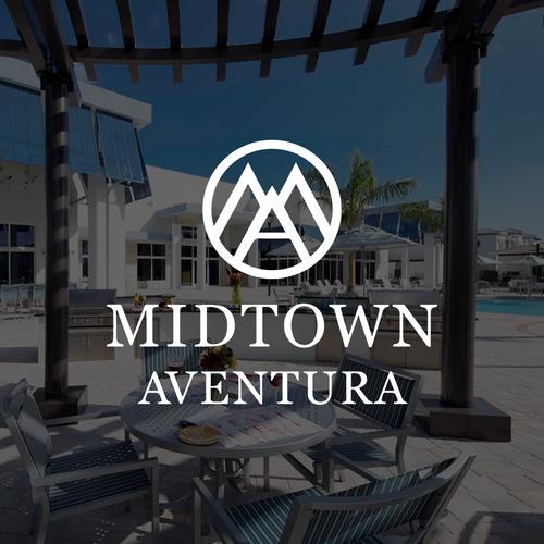 Communities-MidtownAventura.png
