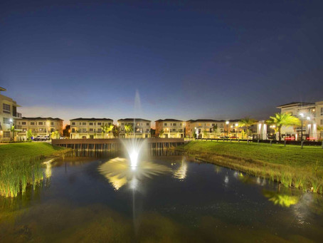 Midtown Aventura – Aventura, FL