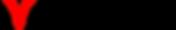 VM Sports Logo