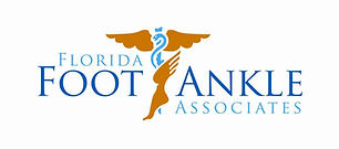 Florida Foot & Ankle Associates