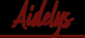 AidelysHernandez-Logo.png