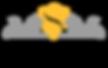 sovereign-header-logo1.png