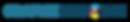GraphixResponseLogo-CMYK-01.png